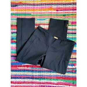 Lucy Powemax Yoga Pants with Pockets